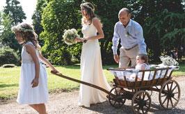 matrimoni-eventi